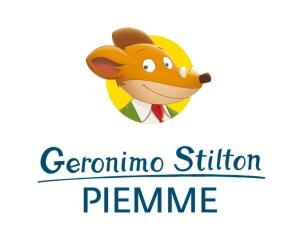 Logo Stilton con firma e Piemme (2)