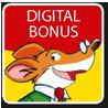 digitalbonus