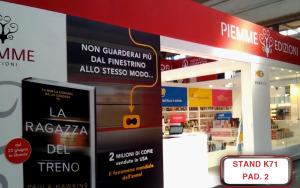 blog_fiera-Torino