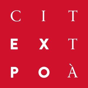 Expo-in-cittˆ_logo