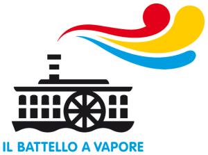 Logo-Corporate-Negativo-Fondo_Mosso-CMYK copia copia