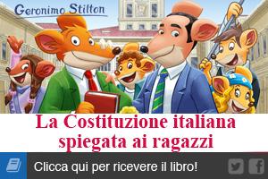 stilton_libro