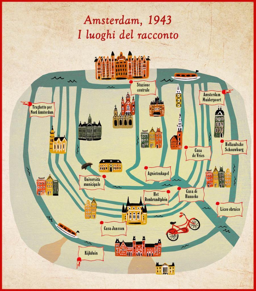Cartina Hesse_ok