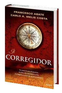 corregidor_3d
