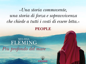 FLEMING_hosseini_quote