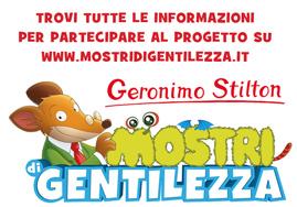 web_gentilezza